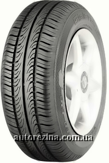 Gislaved Speed 616 195/65 R15 91T летняя