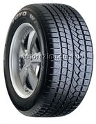 Toyo Open Country W/T 245/70 R16