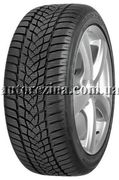 GoodYear ULTRA GRIP PERFORMANCE 2 205/60 R16
