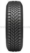 GoodYear UltraGrip Winter под шип/шип 235/60 R18