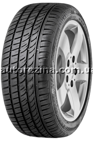 Gislaved ultra speed 195/55 R15 85V летняя