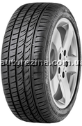 Gislaved Ultra Speed 205/55 R16