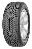 Goodyear Vector 4 Seasons G2 195/65 R15