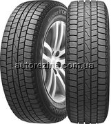 Hankook Winter I*Cept IZ W606 185/60 R14