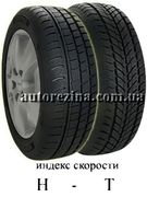 Cooper Weather-Master Snow 205/55 R16