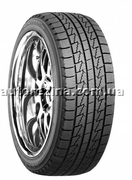 Nexen ( Roadstone ) Winguard Ice 195/60 R15