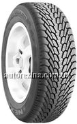 Nexen ( Roadstone ) Winguard 195/55 R15