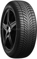 Nexen ( Roadstone ) Winguard Snow G WH2 215/65 R16
