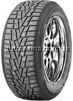 Nexen ( Roadstone ) Winguard Spike под шип-шип 225/60 R16
