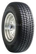 Nexen ( Roadstone ) Winguard SUV 235/70 R16