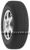 Michelin Latitude X-Ice 235/55 R18