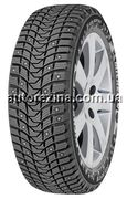 Michelin X-Ice North-3 XIN3 шип 205/55 R16