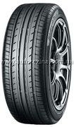 Yokohama BluEarth ES32 215/55 R17